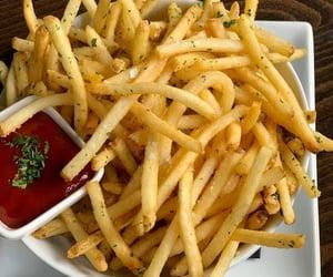 I love Potatoes