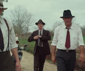 bonnie parker, netflix, and Clyde Barrow image