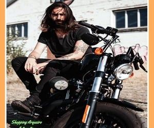 cars, motocycle, and caminhonetes image