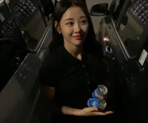 yves, loona, and lq image