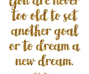 dreams, inspiration, and motivation image