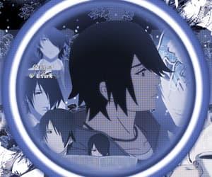hell girl, pics, and anime theme image