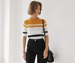 alternative, cute, and asian outfits image