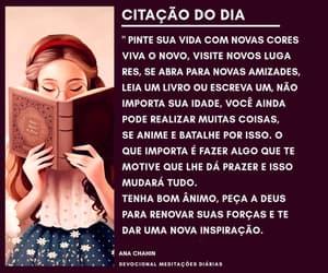 esperanca and fé image