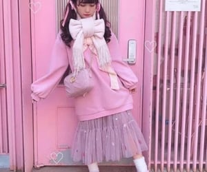 clothes, fashion, and inspo image