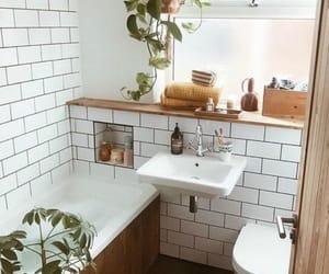 40 Decoração Banheiro Pequeno Moderno - Estilo Próprio By Sir Banheiro
