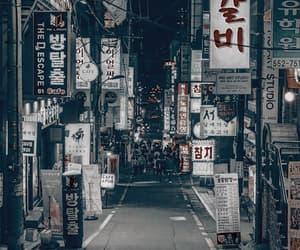 gif, theme, and jeon jungkook image