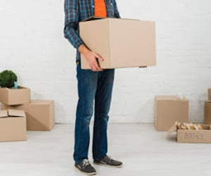 movers image