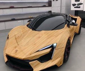automobiles, cars, and wood image