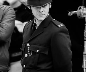 Harry Styles, my policeman, and one direction image