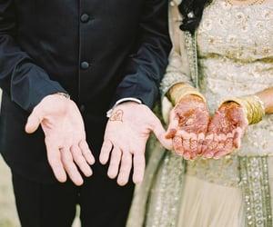 australia muslim marriage image