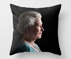 royal family, queen elizabeth ii, and home decor ideas image