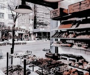 enhypen themes, jay theme, and park jonsaeng image