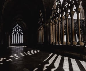 hogwarts, weasley twins, and article image