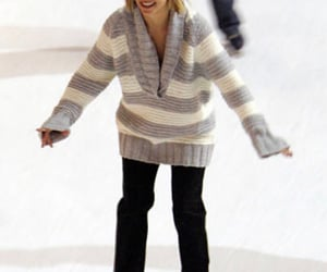 2006, ice, and britney image