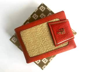 etsy, lady buxton, and purse accessories image