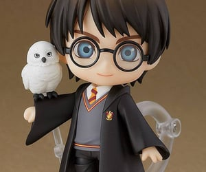 harrypotter, funko, and funkopopcollection image