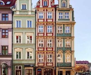 Breslavia  - Poland