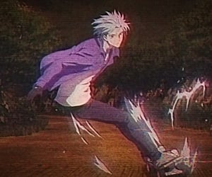 anime, sk8 infinity, and snow image