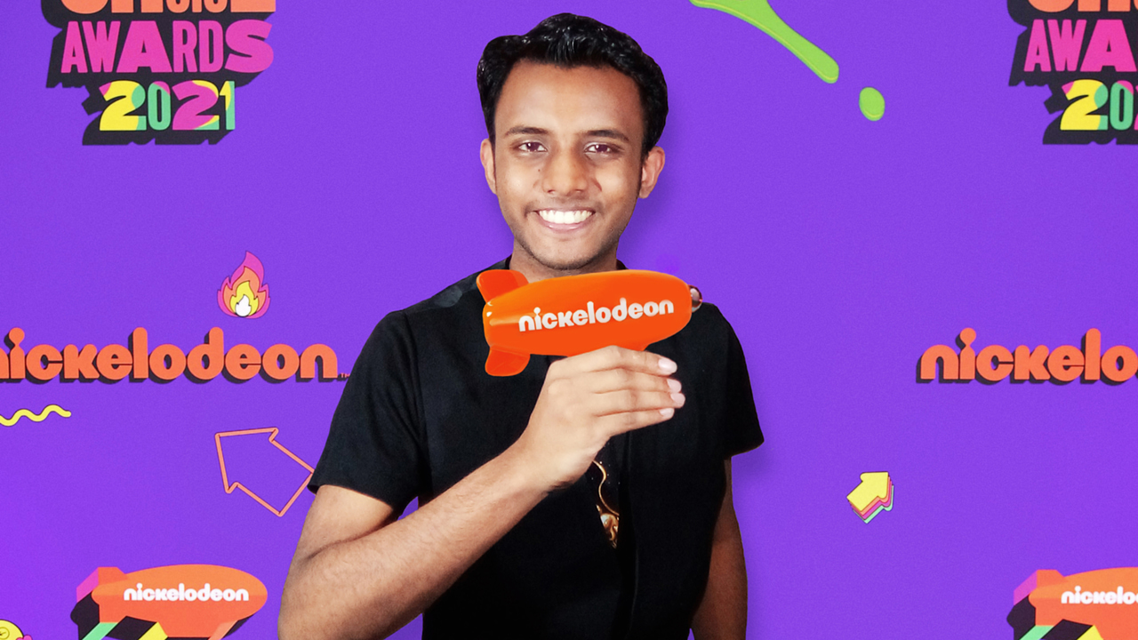 article, kids choice awards, and nickelodeon image