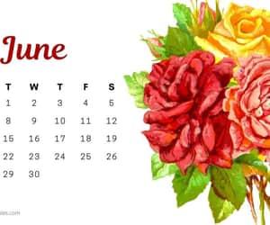 2021 june calendar, 2021 june calendar pdf, and june 2021 calendar image