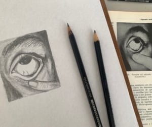 anatomy, sketch, and dibujo image