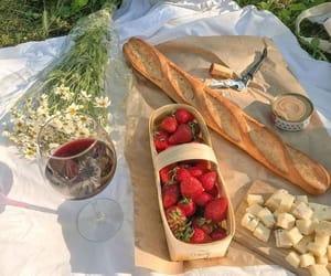 cute lil picnic