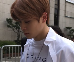 kpop, jaehyun icons, and nct 127 image