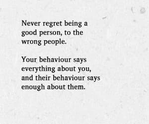 good, person, and quote image