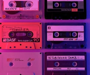 wallpaper, background, and cassette image