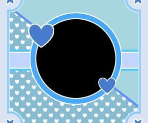 icon cut para perfil and icon estético image