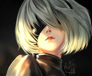 anime, anime art, and انمي image