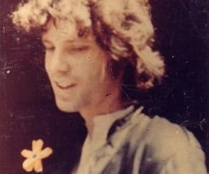 60s, Jim Morrison, and pic image