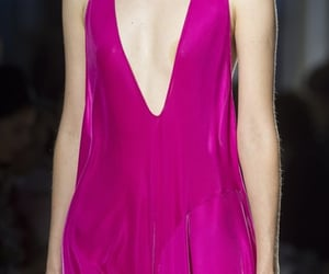 details, pink, and ss2019 image