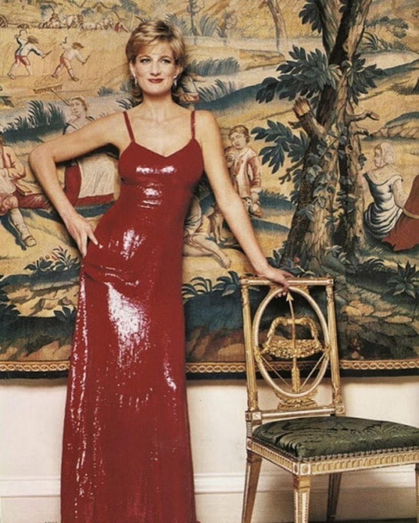 aesthetic, fashion, and lady image