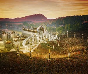 music festival and tomorrowland image