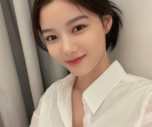 actor, celebrities, and korean image