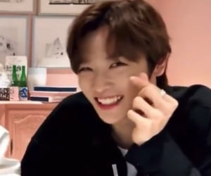 lq, low quality, and sungchan image