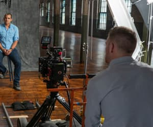 video production services image
