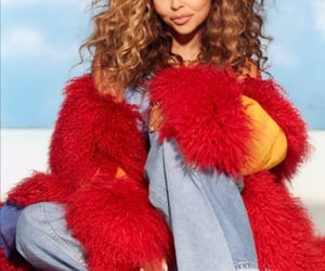 jesy nelson, performer, and style image