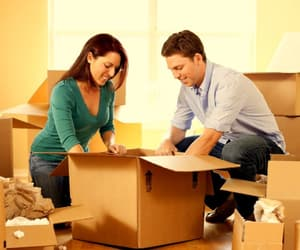 movers packers bangalore, householdpackers, and packers movers bangalore image