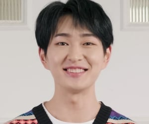 boys, Onew, and SHINee image