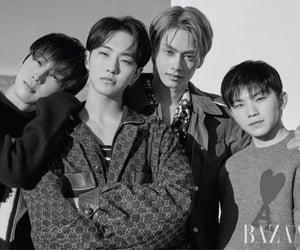jihoon, svt, and jeon wonwoo image