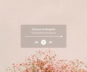 tumblr, wallpaper, and müzik image