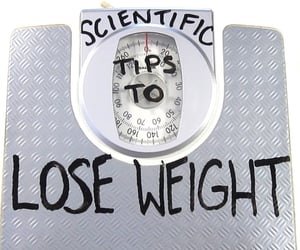 health care, weightloss, and health fitness image