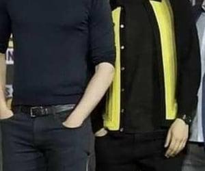 boys, cap, and tom hiddleston image