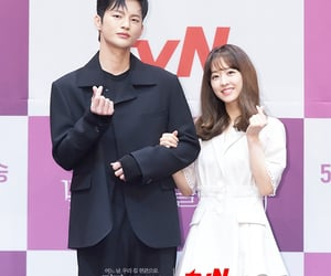 actor, kdrama, and in guk image