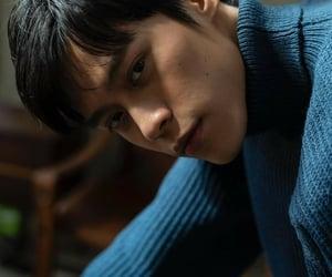 Boys Love, history 3, and huang chun chih image