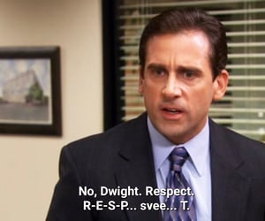quotes, sitcom, and the office image
