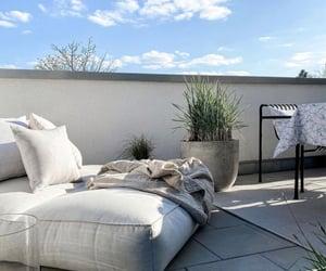 minimalistic, decor, and home image